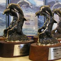Premios Tauchen 2007 – Chalecos hidrostáticos