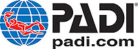 40 Aniversario de PADI