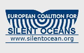Silent Oceans: Las Naciones Unidas reconocen el ruido como amenaza
