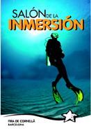 DivertySub en el X Salón de la Inmersión