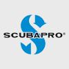 Scubapro Days en DivertySub