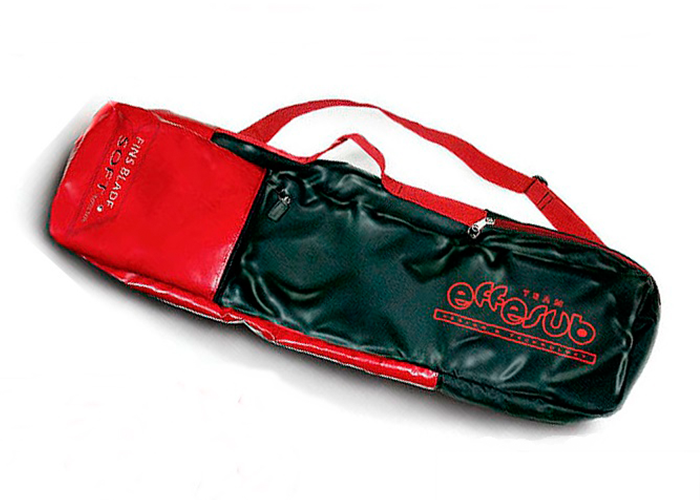 Bolsa Apnea / Snorkel