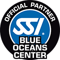 SSI blue oceans center